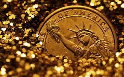 Gold Cool Wallpapers Cars Wallpapersafari