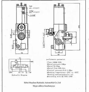2004 F550 Fuse Box Diagram  Diagrams  Wiring Diagram Images