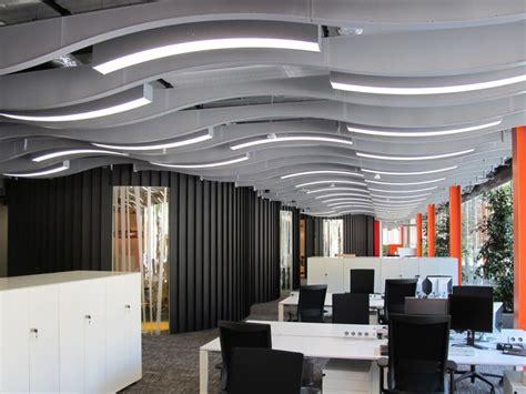skype office interior design luxembourg city