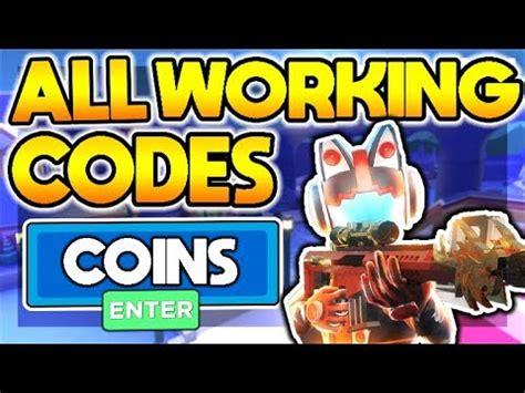 secret strucid codes working  roblox
