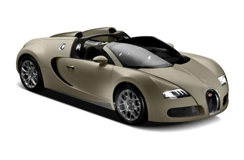 This amber and warm trail in a base with the light fragrance of virginian cedar. Bugatti Veyron 16.4 Price in Pakistan, Review, Features & Images