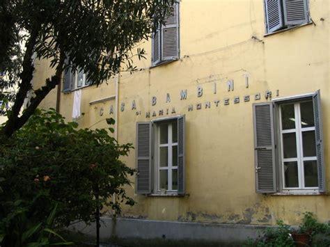 casa dei bambini montessori roma roma imperiale la casa dei ragazzi