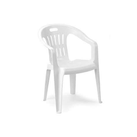 noleggio tavoli e sedie noleggio tavoli e sedie per eventi divina staff