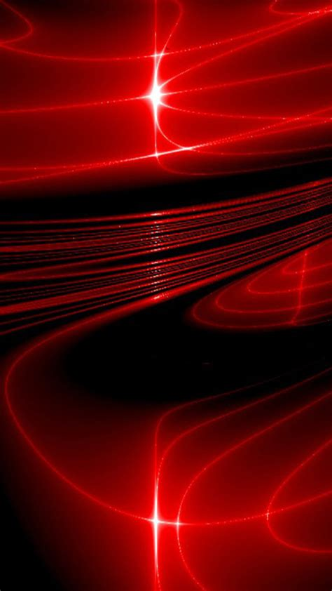 beautiful 3d swirl iphone 6 100 beautiful iphone wallpapers collection
