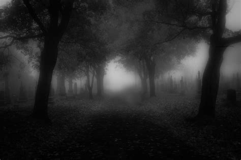 Scary Wallpaper Black And White by Scary Wallpapers 183 Wallpapertag