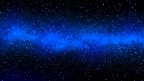 Star Wars Moving Wallpaper Starfield Hd Www Imgkid Com The Image Kid Has It