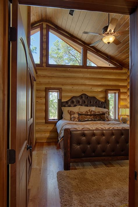 Terrific Cabin Bedding Clearance Decorating Ideas Gallery