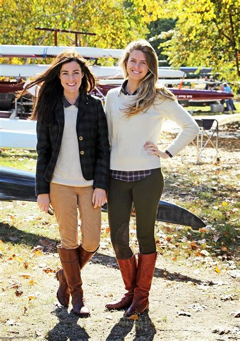 Best 25 Country Fall Fashion Ideas On Pinterest Country