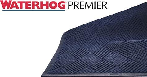 Waterhog Floor Mats Canada by Free Spirit Treadmill Manual Precor C956