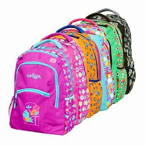 Back 2 School with Smiggle Melbourne Mamma
