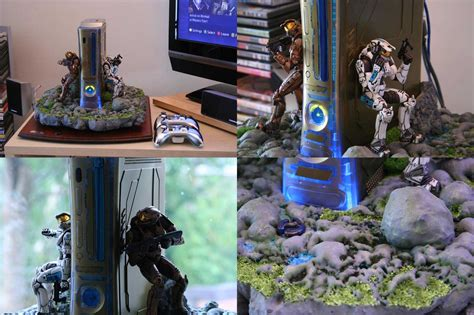 Amazing Xbox Mods From Around The Web Tothemoon