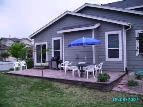 Small Condo Kitchen Ideas - paver patio tips diy