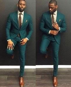 tenue costume vert fonce chemise de ville en vichy beige With quelle couleur avec du bleu 0 chemise sur mesure quelle couleur porter avec un costume gris