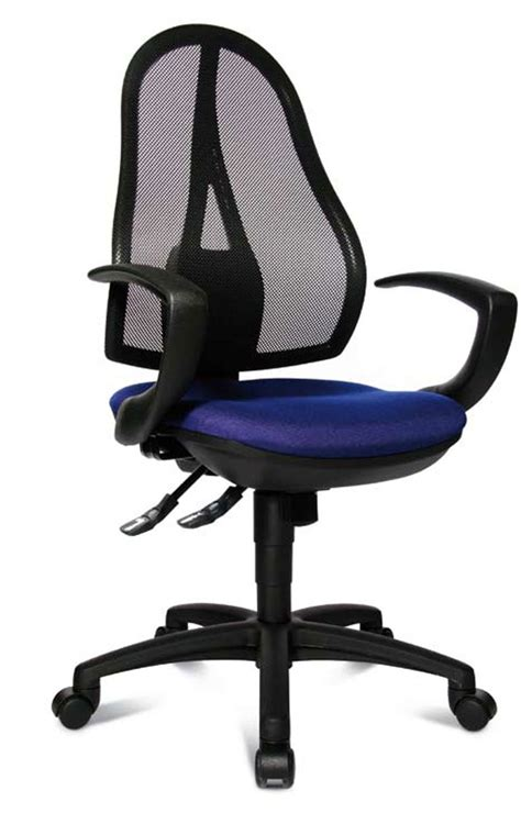 direct siege chaise de bureau