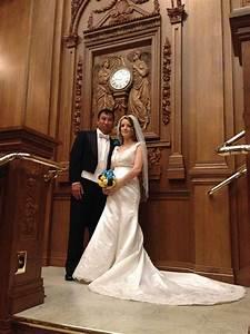 Pin On Titanic Weddings