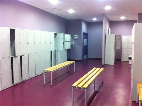 neoness faire du sport dans une salle 224 un tarif abordable