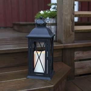 Grande Lanterne Exterieur : lanterne ext rieur 35 magnifiques mod les d couvrir et acheter ~ Teatrodelosmanantiales.com Idées de Décoration