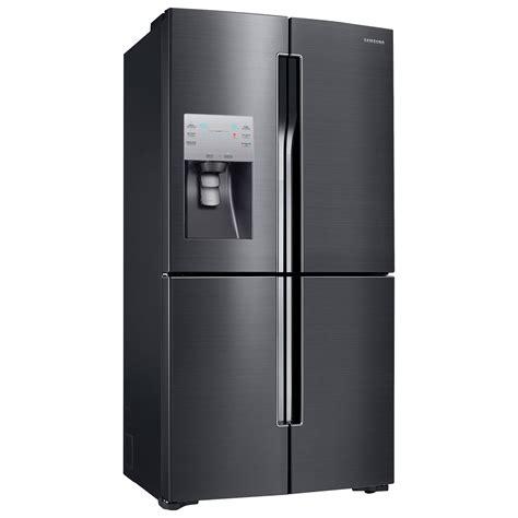 best door refrigerators doors best 4 door refrigerator 2017 brandnew design 4