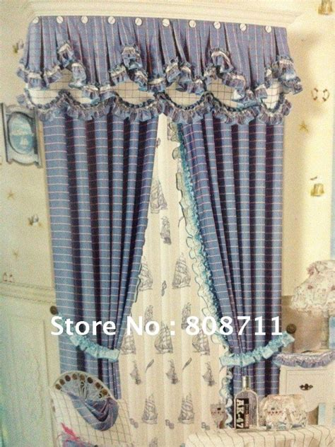 where can i buy drapes 28 images curtain best material
