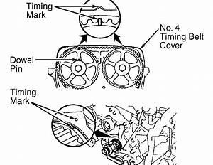 Gs300 Alternator Wiring Diagram
