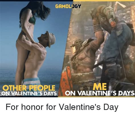 For Honor Memes - 25 best memes about for honor for honor memes