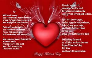 25+ Especial Valentines Day Quotes and Sayings