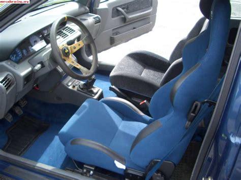 si鑒es baquets baquets sparco pro 2000 venta de equipación interna vehículo