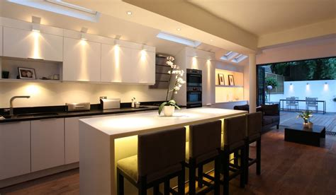 best lighting for photos kitchen lighting choosing the best lighting for your