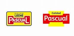 Pascual estrena naming y recompone su branding