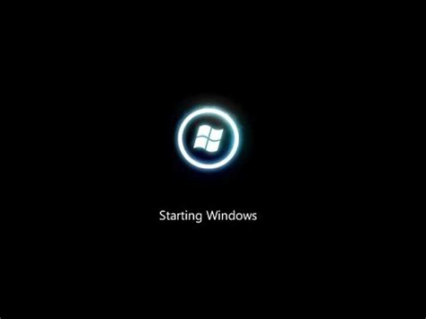HD Windows 7 Wallpaper Resolution 1920 X 1080