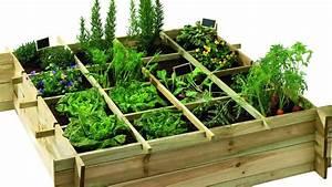 Geotextile Pour Carré Potager : comment utiliser les cendres de bois au jardin ~ Melissatoandfro.com Idées de Décoration