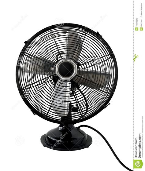 a fan com electric fan stock photo image of propeller electric