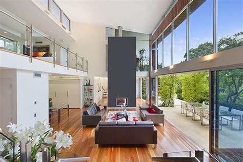 bright  spacious house  sydney australia adorable home