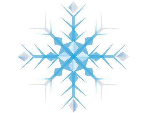 christmas emoji copy paste snowflakes image snowflake clipart clipartix
