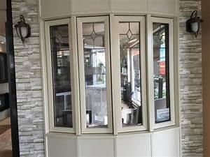 vitrerie oligny portes et fenetres opening hours 4415 With portes et fenétres