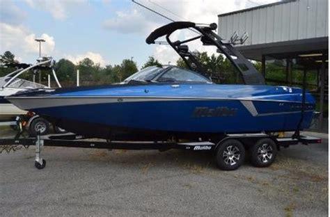 Malibu Boats North Carolina by Malibu Boats For Sale In North Carolina