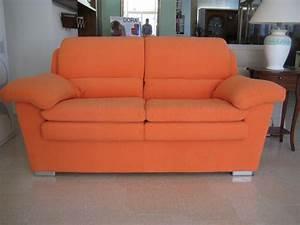 Divani Ikea Usati ~ Idee per Interni e Mobili