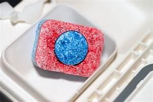 Waschmaschine Spült Weichspüler Nicht Ein : geschirrsp ltabs mit in die waschmaschine frag mutti ~ Watch28wear.com Haus und Dekorationen