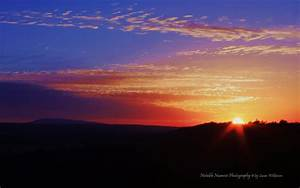 Mountain Sunset Images - Reverse Search