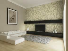 wallpapers in home interiors pics photos interior design wallpaper