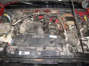 similiar 95 s10 2 2 motor keywords engine 2 2 in addition 2000 chevy s10 4 3 engine on 95 chevy s10
