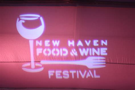 festival of lights new haven new haven open at yale audio media solutions