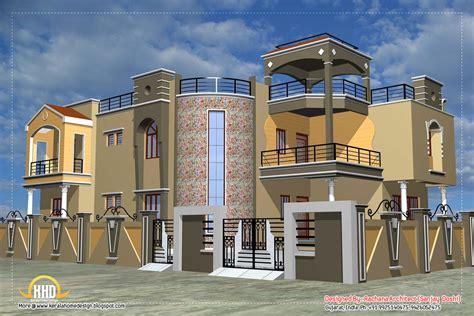 luxury indian home design  house plan  sqft kerala home design  floor plans