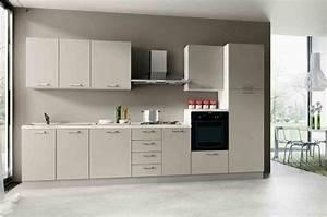 Cucine Componibili A Buon Prezzo ~ Idee per il design della casa