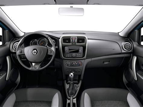2015 Renault Symbol Review Prices Specs