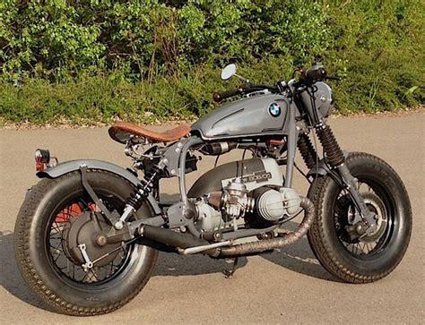 bmw r 100 r fotowettbewerb mit bmw motorr 228 dern welche ist die sch 246 nste im land motorradzubeh 246 r hornig