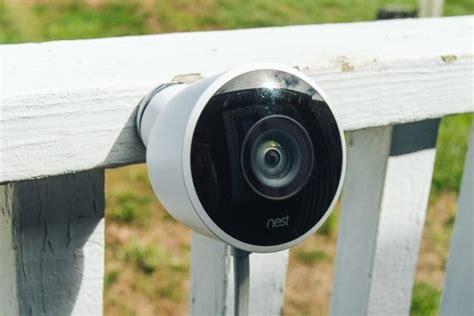 outdoor security camera   reviews