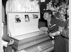 60 Years After Emmett Till's Murder, Black Lives Still