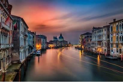 Italy Venice Landscape Desktop Wallpapers Background Backgrounds