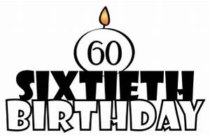 90th Birthday Clipart | Free download on ClipArtMag
